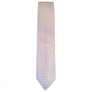 Canali Tie