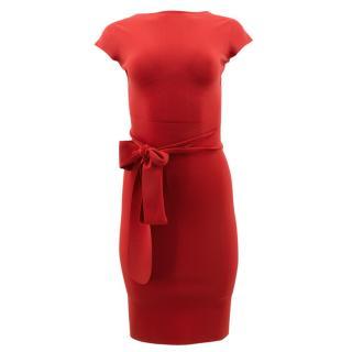 S. DRESS 6 Dresses in One Dress