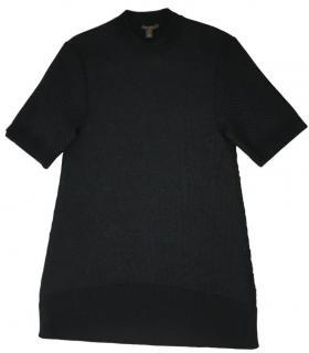 Louis Vuitton Wool Blend Tunic.