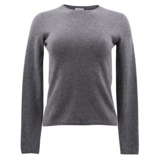 TSE Pure Cashmere Crew Neck Sweater