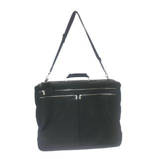 Louis Vuitton Taiga Garment Carrier Bag