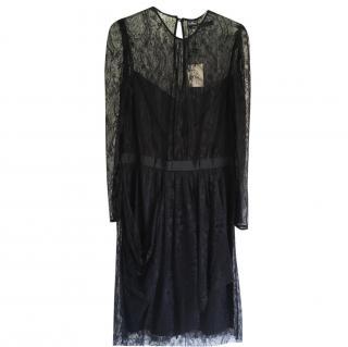 Malene Birger cocktail dress