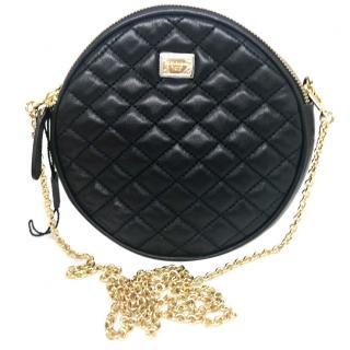 Dolce & Gabbana Nappa crossbody bag