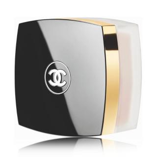Chanel The Body Cream