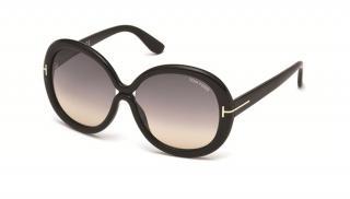 Tom Ford Gisella Sunglasses