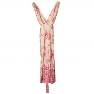 Temperley Dress
