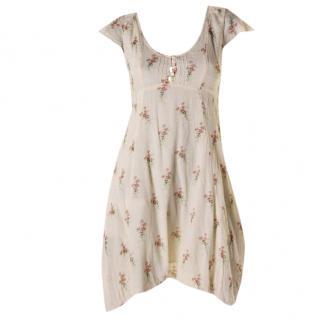 Ralph Lauren Denim & Supply Womens Dress
