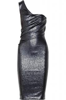 Donna Karan Evening Dress