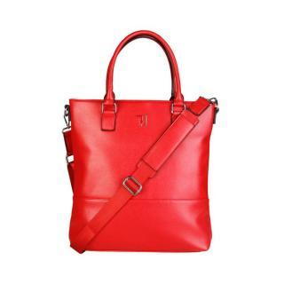 Trussardi Jeans Tote Bag