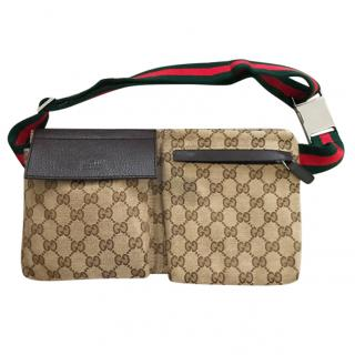 Gucci Original Belt Bag