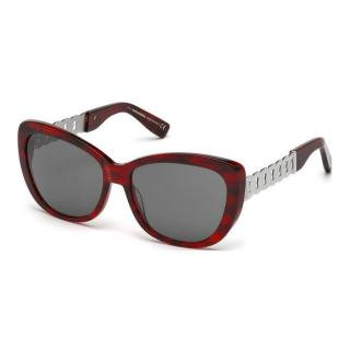 Dsquared 2 Sunglasses