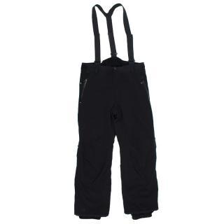 Eider Men's Back Ski Trousers