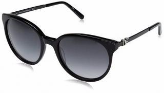 Diane Von Furstenberg DVF618S Marianna Round Sunglasses