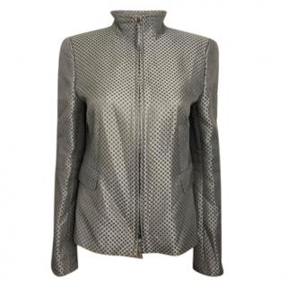 Akris Punto - Ladies jacket