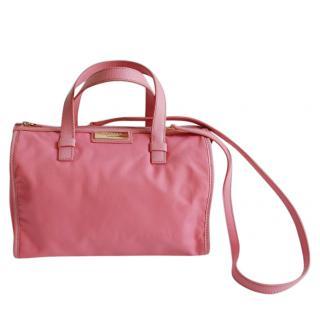 Weekend Max Mara Crossbody Bag