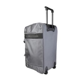 Trussardi Jeans - Travel Bag