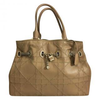 Christian Dior Chri Chri Handbag