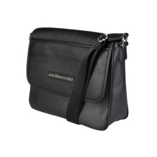 Trussardi Jeans Messenger bag
