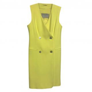 Ermanno Scervino Tunic Dress