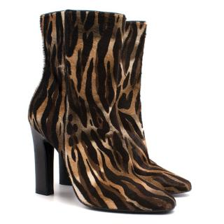 Tamara Mellon Haircalf Boots