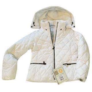 Poivre Blanc Childrens ski jacket, age 8