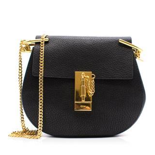 Chloe Drew Mini Cross-Body Bag