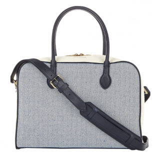 Balmain Tote Bag