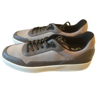 Hogan Mens Shoes