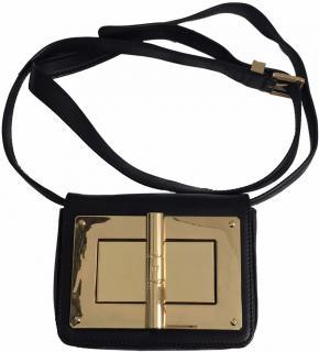 Tom Ford mini Crossbody Natalia Bag