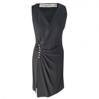 Christian Dior Little Black Dress