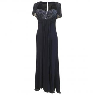 Luisa Spagnoli Evening Gown