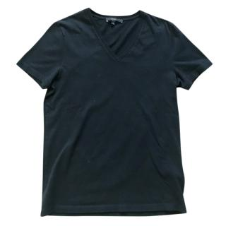 Gucci Mens T Shirt
