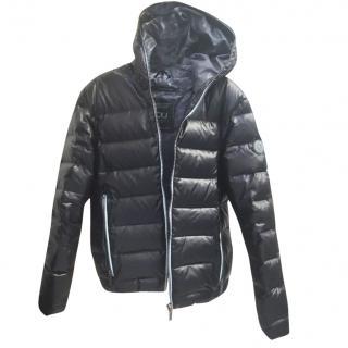 Calvin Klein Bubble Coat