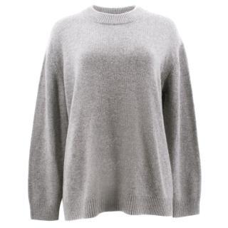 Acne Misty Cashmere Sweater