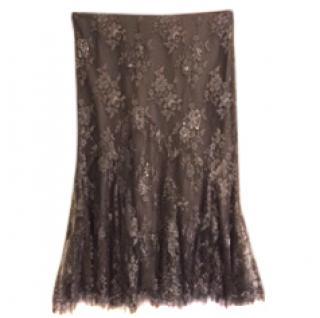 Libelula Lace Skirt