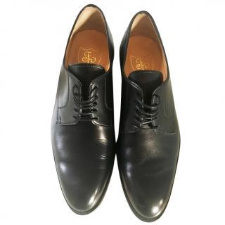 Francois Cottin Men's Shoes