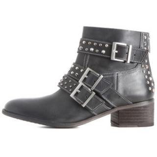 Zadig & Voltaire 'Thadee' boots