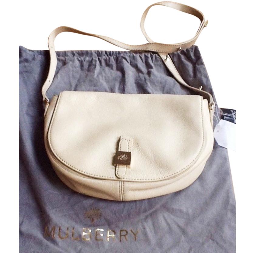 9a55d40c94 ... wholesale mulberry tessie satchel hewi london 71778 616e8