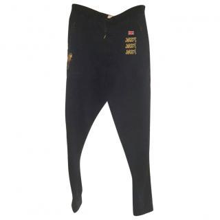 Vivienne Westwood Sweatpants