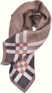 Bottega Veneta cashmere-silk blend scarf