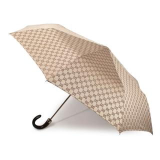 Gucci Printed Umbrella