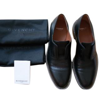 Givenchy Derby Shoes