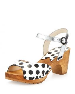 Sophia Webster Ava Shoes