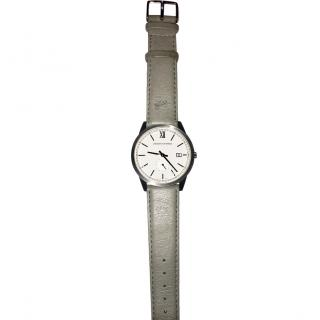 Larsson & Jennings mens watch