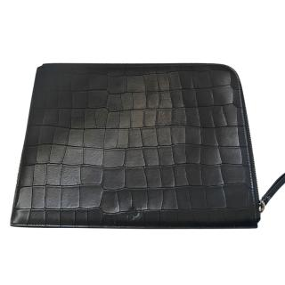 Mulberry Document Case