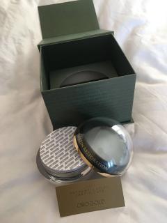 OROGOLD 24k Caviar restoration