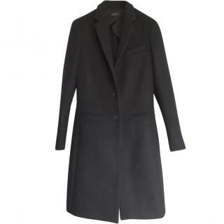 Joseph Wool Coat