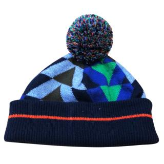 Paul Smith Junior Boys Hat