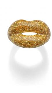 Solange Azgury ring