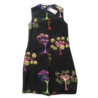Stella McCartney multicoloured dress S
